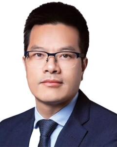 戴健民-Ken-Dai-大成律师事务所合伙人-Partner-Dentons