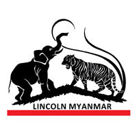 Lincoln-Legal-Services-Myanmar-Law-Firm