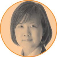 Linda-Wang