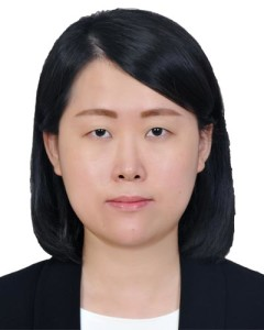 刘瑛-LIU-YING-中伦律师事务所律师-Zhong-Lun-Law-Firm-Senior-Associate -