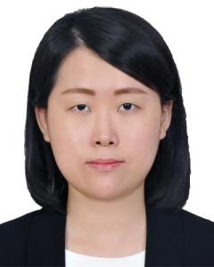 刘瑛-LIU-YING-中伦律师事务所律师-Zhong-Lun-Law-Firm-Senior-Associate -