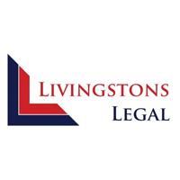 Livingstons-Legal-Myanmar-Law-Firm