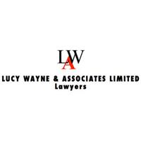 Lucy-Wayne-&-Associates-Myanmar-Law-Firm