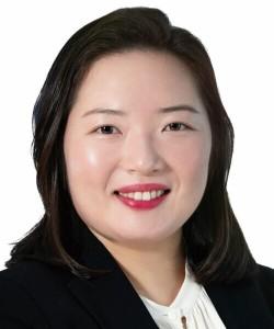 Maria-Sit-Dechert-lawyer-law-firm