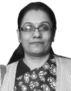 Madhu SwetaPartnerSinghania & Partners