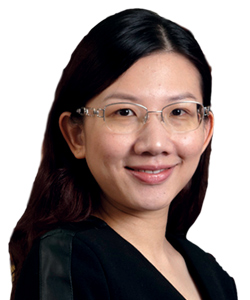 Maggie-Huang-Lee-and-Li-Taiwan-Asia-Business-Law
