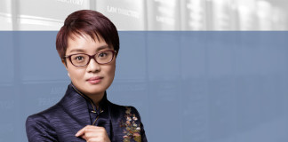 Maggie-Yang-Corner-Stone-&-Partners-business-law-front