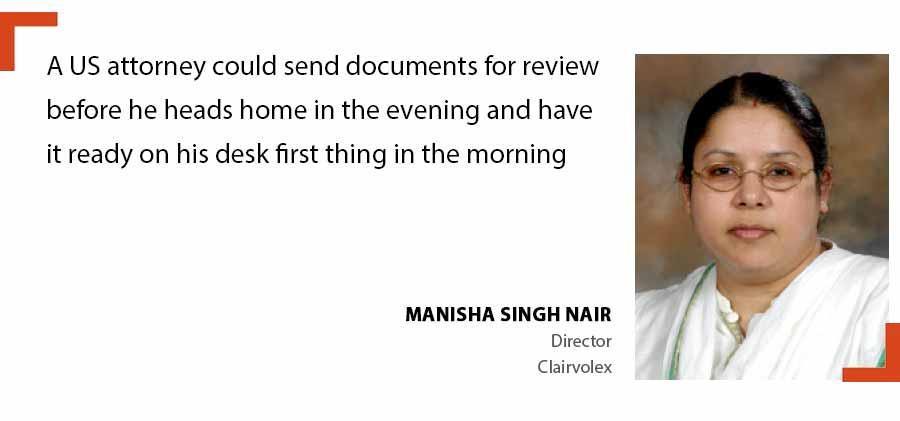 Manisha-Singh-Nair-lawyer-firm-law-india
