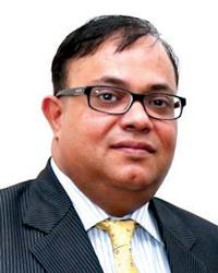 Manoj-Kumar-Lawyer-Law-Business-India