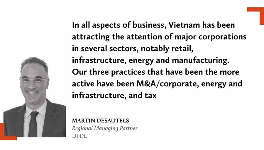 Martin-Desautels-Regional-Managing-Partner-DFDL-ABLJ-Faeb2019