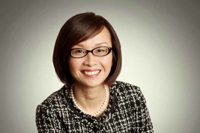 Michelle-Phang-Singapore-Ashurst-ADTLaw-lawyer-law-firm