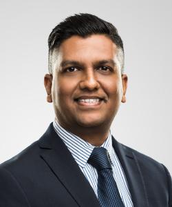 Mirza Manraj harneys law business legal