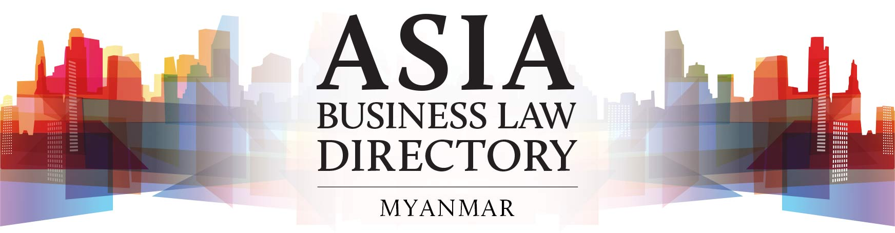 Myanmar-law-firms---Directory-2019---Asia-Business-Law-Journal
