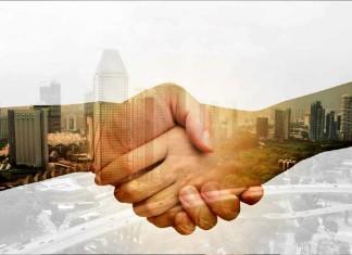Norton-Rose-Fulbright-formal-Singapore-law-practice-Ascendant-Legal