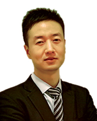 Peter-Li-lawyer-Boss-&-Young-law-business-firm