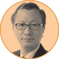 Philip-Tong-Ngee-Koh