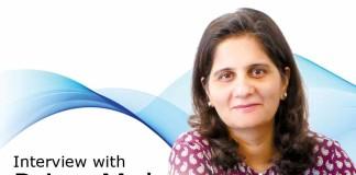 Priya-Mehrai-Indigo-law-business