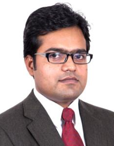 Rajeev Kumar id
