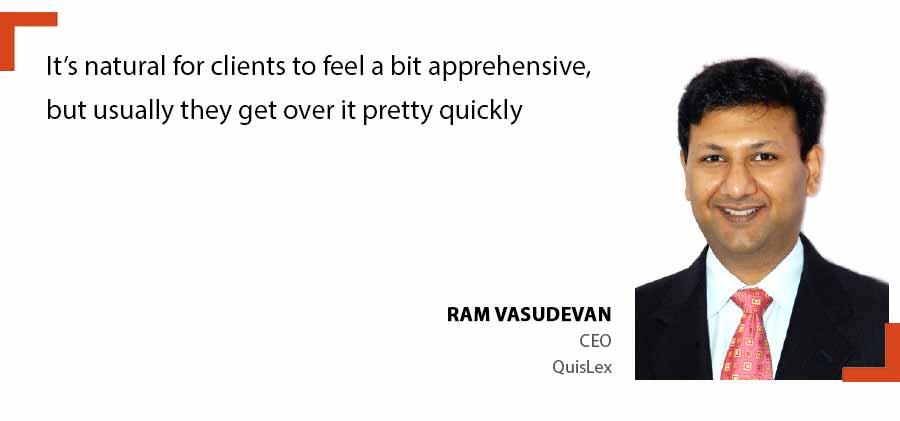 Ram-Vasudevan-Lawyer-Law-Business-India