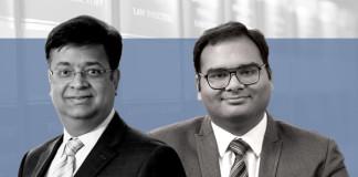 Ravi-Singhania-Rudra-Srivastava-Singhania-&-Partners-business-law