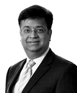 Ravi-Singhania-Singhania-&-Partners-business-law