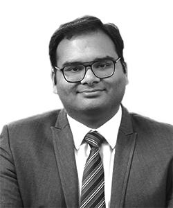 Rudra-Srivastava-Singhania-&-Partners-business-law