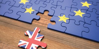 SHERINA-PETIT-AND-NOSHERWAN-VAKIL-EXPLORE-HOW-INDIAN-BUSINESSES-CAN-MANAGE-THE-CHALLENGES-AND-OPPORTUNITIES-PRESENTED-BY-BRITAIN'S-EU-EXIT