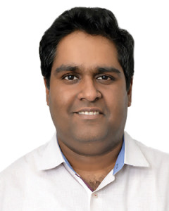Sandeep-Pareekshit-Samvad