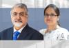 Shardul-S-Shroff-Misha-Shardul-Amarchand-Mangaldas-&-Co-law-front