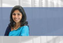 Shilpa Mankar Ahluwalia, Shardul Amarchand Mangaldas & Co