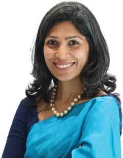 Shilpa Mankar Ahluwalia id