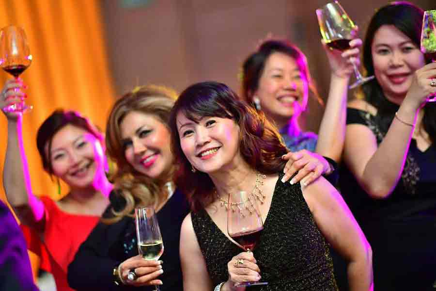 Singapore-Corporate-Counsel-Association-Angeline-lee-asia-business-law