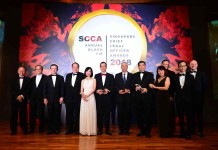 Singapore-Corporate-Counsel-Association-annual-event-2018-asia-business-law