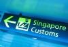 Singapore-border-enforcement-legislation-law-business
