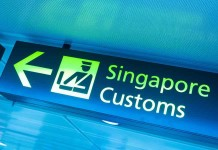 Singapore-border-enforcement-legislation-law-business