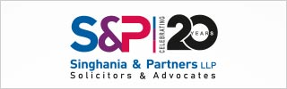 Singhania & Partners 2019
