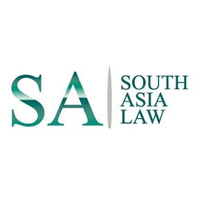 South-Asia-Law-Myanmar-Law-Firm