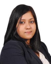 Srabanee-Ghosh-Lawyer-Law-Business-India