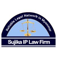 Sujika-Myanmar-IP-Myanmar-Law-Firm