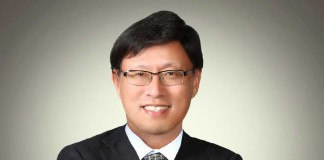 Sungwook-Cho_Yoon&Yang_South-Korea-Lawyer-Law-Business-Asia