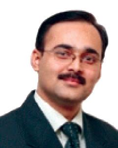 Sushil-Kumar-Lawyer-Law-Business-India