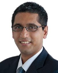 Venkatesh-Vijayaraghavan-Lawyer-Law-Business-India