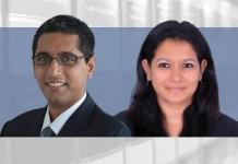 Venkatesh-Vijayaraghavan-and-Akshaya-Iyer-SR-Associates-2