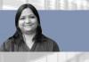Vidisha Garg Anand and Anand India business law