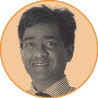 Vijey-Mohana-Krishnan