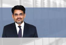 Vinod Kumar, J Sagar Associates