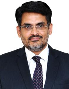 Vinod Kumar id