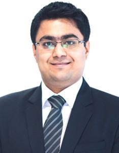 Vishal Nijhawan id
