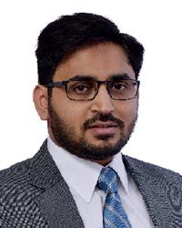 Vishwanath-Pratap-Singh-Lawyer-Law-Business-India