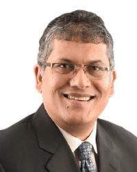 Vivek-Chandy-JSA-Sagar-Associate-lawyer-law-firm